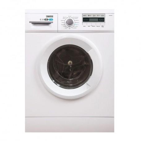 金章(Zanussi) ZWM1206 前置式 6.0公斤洗衣機