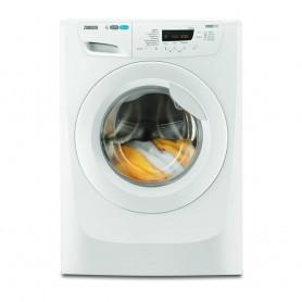 金章(Zanussi) ZWF91487W 前置式 9.0公斤洗衣機