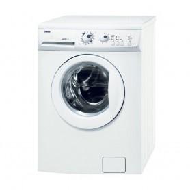 金章(Zanussi) ZWS58801 超薄前置式 6.0公斤洗衣機
