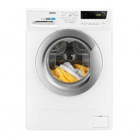 金章(Zanussi) ZWSH7121VS 超薄前置式 7.0公斤洗衣機