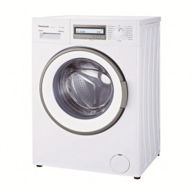 樂聲(Panasonic) NA-147VR1 前置式 7.0公斤洗衣機