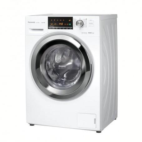 樂聲(Panasonic) NA-128VG6 前置式 8.0公斤洗衣機