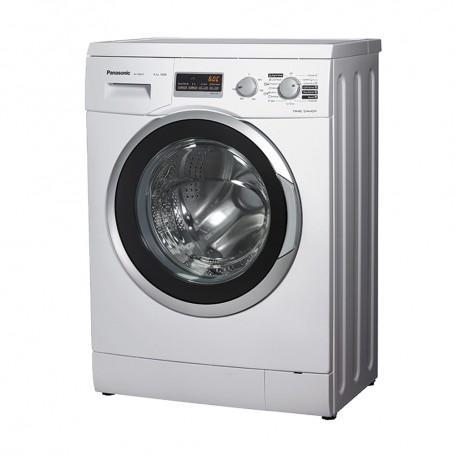 樂聲(Panasonic) NA-106VC6 前置式 6.0公斤洗衣機