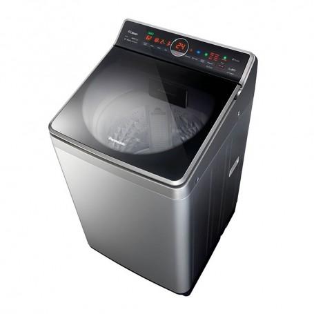 樂聲(Panasonic) NA-FA80X1(低水位) 上置式 8.0公斤洗衣機
