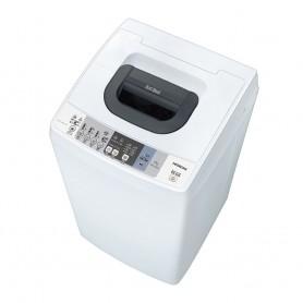 日立(Hitachi) NW-60CS 日式 6.0公斤全自動洗衣機