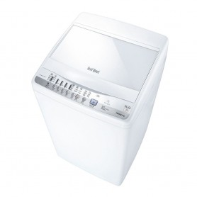 日立(Hitachi) NW-70CS 日式 7.0公斤全自動洗衣機