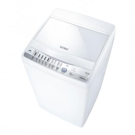 日立(Hitachi) NW-70CSP(高水位) 日式 7.0公斤全自動洗衣機