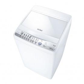 日立(Hitachi) NW-80CS 日式 8.0公斤全自動洗衣機