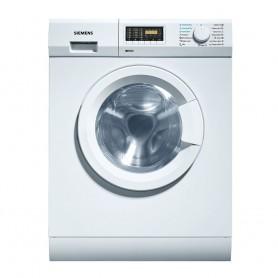西門子(Siemens) WD14D361HK 前置式洗衣/乾衣機