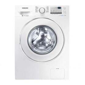 三星(Samsung) WW70J4213IW 前置式洗衣機