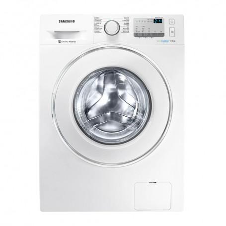 三星(Samsung) WW70J4213IW 前置式洗衣機適用於洗衣機: WW70J4213IW