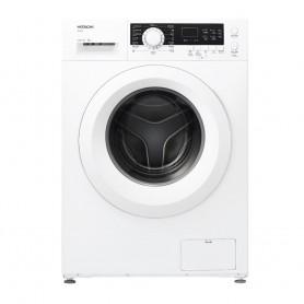 日立(Hitachi) BD-60CE 前置式 6.0公斤洗衣機