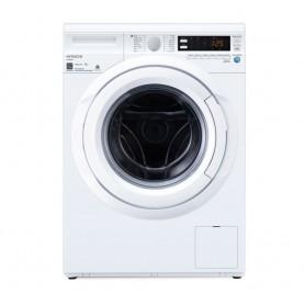 日立(Hitachi) BD-W80AV 前置式 8.0公斤洗衣機