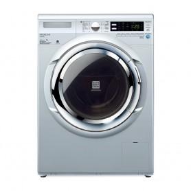 日立(Hitachi) BD-W90XWV 前置式 9.0公斤洗衣機