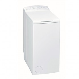 惠而浦(Whirlpool) AWE7100N 上置式 7.0公斤洗衣機