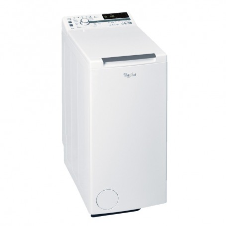 惠而浦(Whirlpool) TDLR70230 上置式 7.0公斤洗衣機