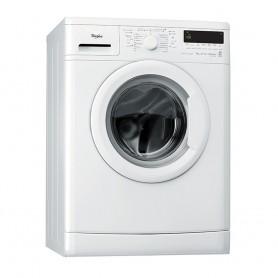 惠而浦(Whirlpool) AWC7100D 前置式 7.0公斤洗衣機