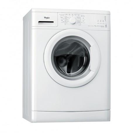 惠而浦(Whirlpool) AWC7120A 前置式 7.0公斤洗衣機
