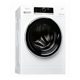 惠而浦(Whirlpool) FSCR80420 前置式 8.0公斤洗衣機