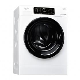惠而浦(Whirlpool) FSCR10432 前置式 10.0公斤洗衣機