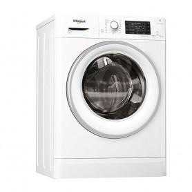 惠而浦(Whirlpool) WFCR96430 前置式 9.0/6.0公斤洗衣乾衣機