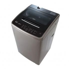 惠而浦(Whirlpool) VEMC75920 日式 7.5公斤洗衣機