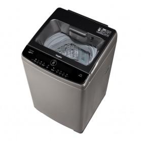 惠而浦(Whirlpool) VEHC85920 日式 8.5公斤洗衣機