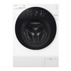 LG G-CS1612W 12.0/8.0公斤 3合1洗衣乾衣機