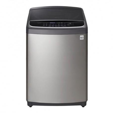LG WT-WHD10SV(高水位) 日式 10.0公斤洗衣機
