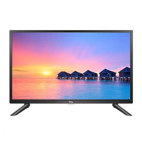 """TCL 24D3100 24"""" HD 電視"""