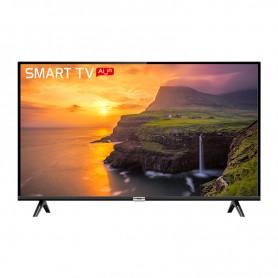 TCL S6500 40吋 FHD 全高清電視