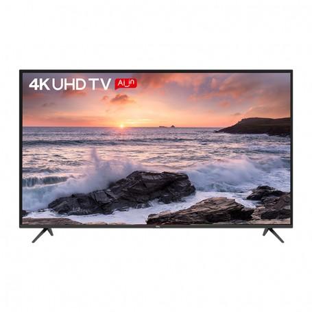 "TCL L50P65US 50"" 4K 超高清電視"