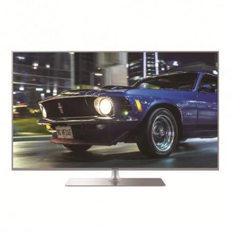 樂聲(Panasonic) TH-49GX880H 49吋4K LED智能電視
