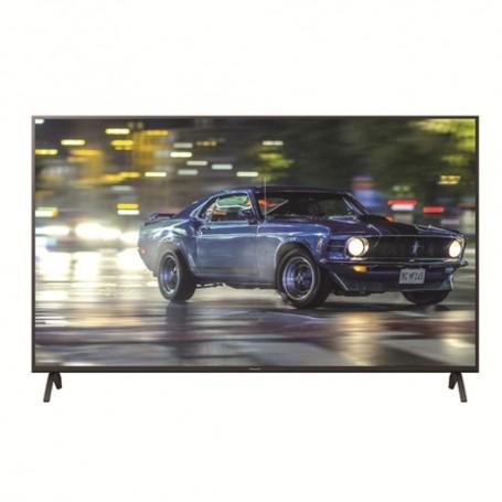 樂聲(Panasonic) TH-65GX740H 65吋4K LED智能電視