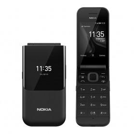 Nokia 2720 4G 手提電話