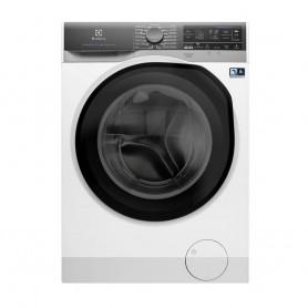 伊萊克斯(Electrolux) EWW1141AEWA 前置式 11.0/7.0公斤洗衣乾衣機