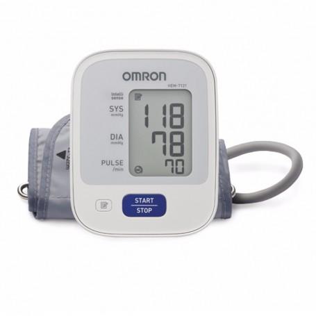 OMRON HEM-7121 手臂式血壓計