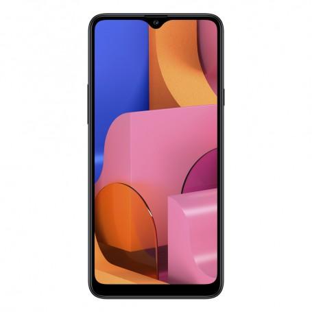 三星(Samsung) Galaxy A20s 智能手機