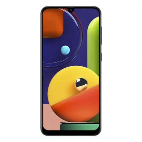 三星(Samsung) Galaxy A50s 智能手機
