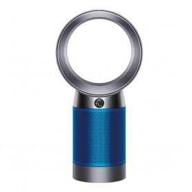 Dyson Pure Cool DP04 座檯式二合一智能空氣淨化風扇
