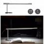 Axiom LightStrip Touch 手滑燈