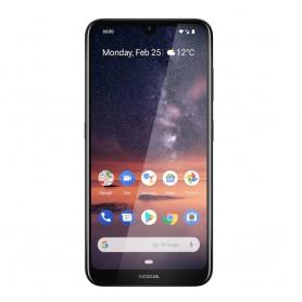 Nokia 3.2 智能手機