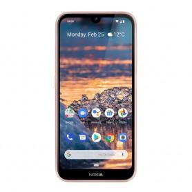 Nokia 4.2 智能手機