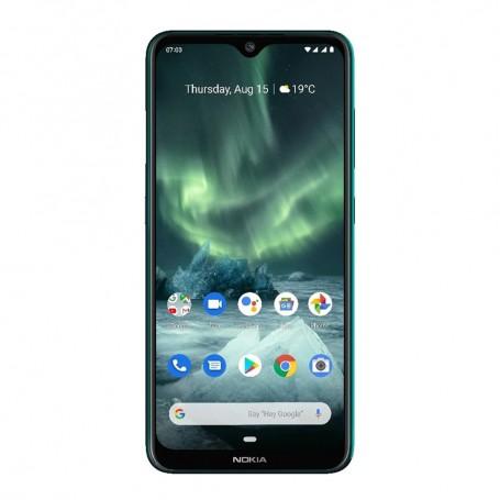 Nokia 7.2 智能手機