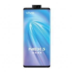 Vivo NEX3 智能手機