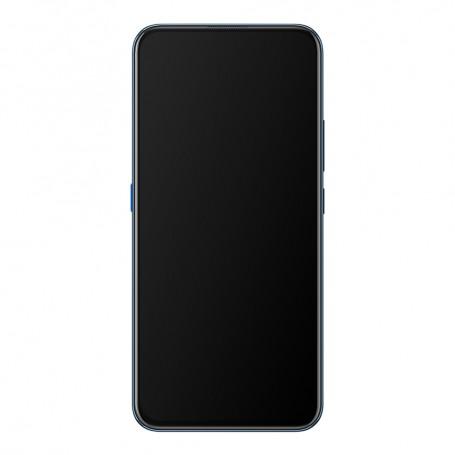 Vivo V17 Pro 智能手機