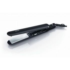 飛利浦(Philips) HP8333/03 直髮器適用於頭髮造型: HP8333/03
