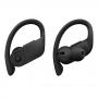 Beats Powerbeats Pro 完全無線耳機