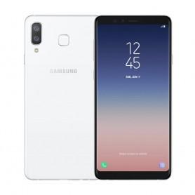 三星(Samsung) Galaxy A8 Star 智能手機