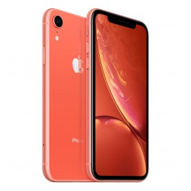 Apple iPhone XR 智能手機